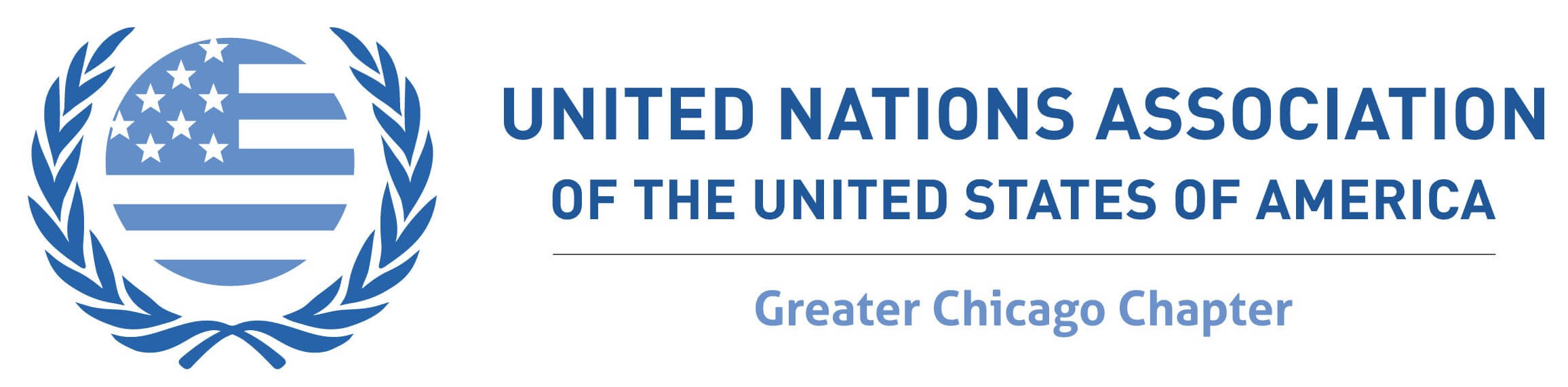 United Nations of Chicago